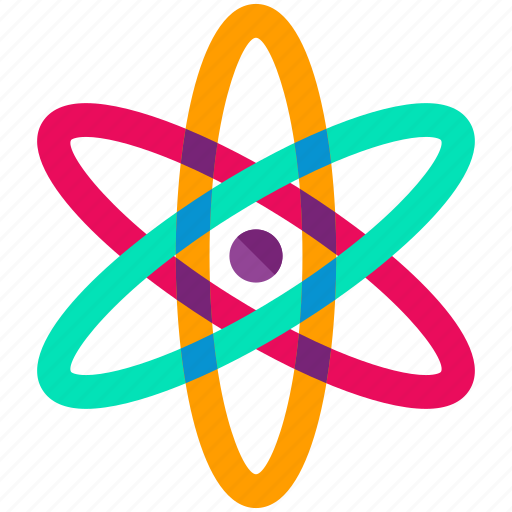 chemistry, experiment, lab, laboratory, science icon