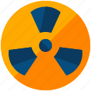 danger, nuclear, hazardous, hazard, lab, laboratory, chemistry