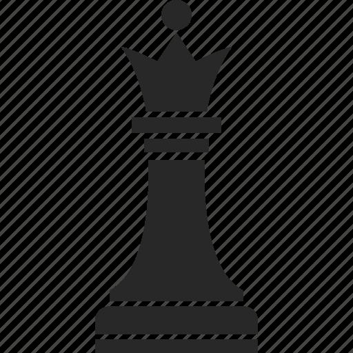 """Vaizdo rezultatas pagal užklausą """"chess icon"""""""