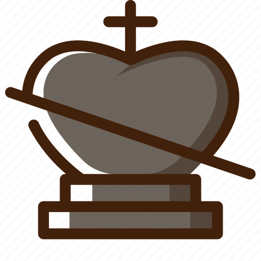 board, check, checkmate, chess, game, piece, sport icon