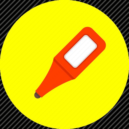 cold, measure, measurement, scale, temperature, thermometer, warm icon