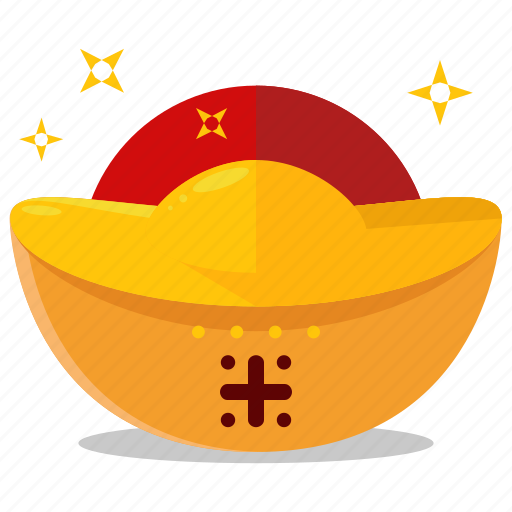 celebration, chinese, festival, new, tradition, year icon