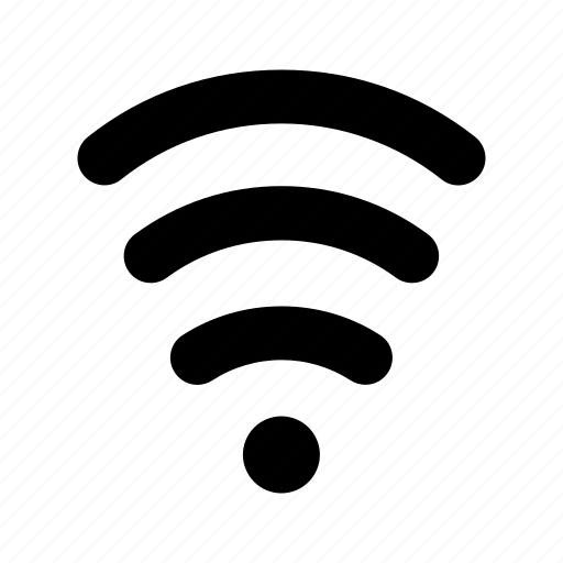 Servics, signal, wifi icon - Download on Iconfinder