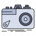 aperture, camera, capture, photo, photography icon