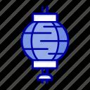 china, chinese, decoration, lantern