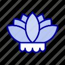 china, chinese, flower