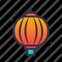 candle, chinese, decoration, furniture, lamp, lantern, light