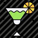 alcohol, beverage, cocktail, drink, martini