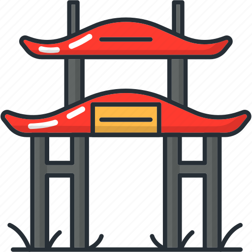 China, chinese, new, year icon - Download on Iconfinder