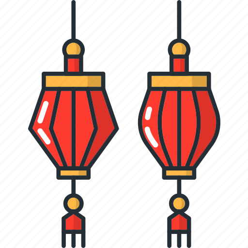 Asian, china, chinese, new, year icon - Download on Iconfinder