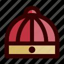 cap, chinese, chinese cap, chinese hat, chinese new year, hat, lunar icon