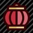 asian lantern, chinese lantern, chinese new year, lamp, lantern, light, lunar icon