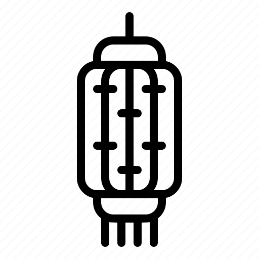 celebration, decoration, lantern, light icon