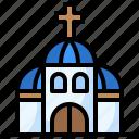 building, buildings, catholic, christianity, mass, religion, religious icon