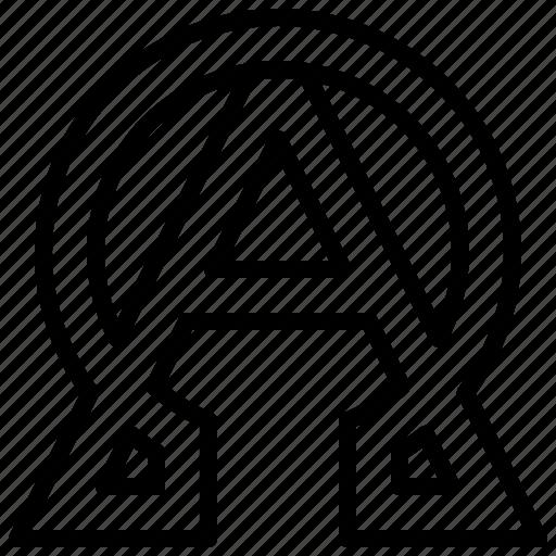 Catholic, christian, christianity, greek, religion, religious, shapes icon - Download on Iconfinder