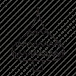 christmas, christmas tree, holiday, party, pine, tree, xmas icon