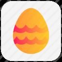 christmas, decoration, egg, holiday