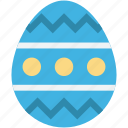 paschal egg, easter egg, egg, decorated egg, easter decorations