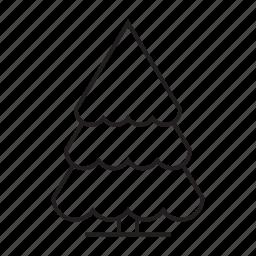christmas, christmas tree, holiday, pine, tree, xmas icon