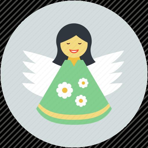angel, christian, christmas angel, fairy, saint icon