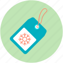 christmas tag, label, price tag, shopping tag, tag icon