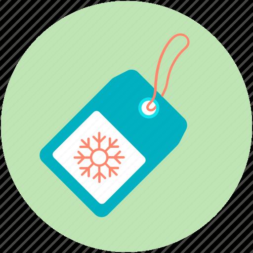 christmas tag, label, price tag, shopping tag, tag icon