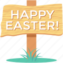 celebration, easter, event, happy easter, holiday