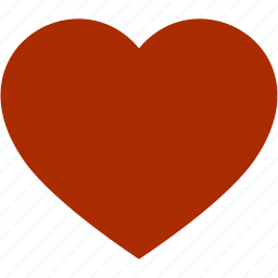 bookmark, christmas, favorite, favourite, heart, love, valentine icon