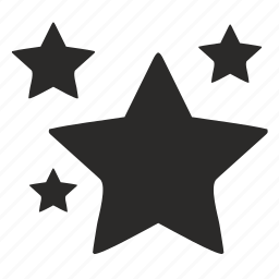christmas, idol, new year, pop, rating, stars, toy icon