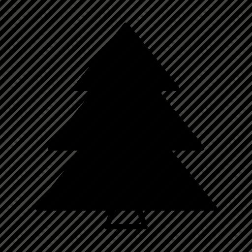 christmas tree, decoration, holiday, tree, winter, xmas icon