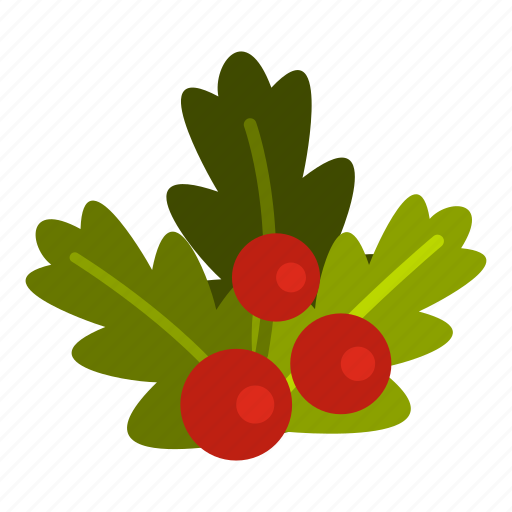 berries, berry, blog, celebration, christmas, holiday, xmas icon