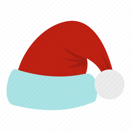 blog, cap, christmas, claus, hat, santa, xmas icon