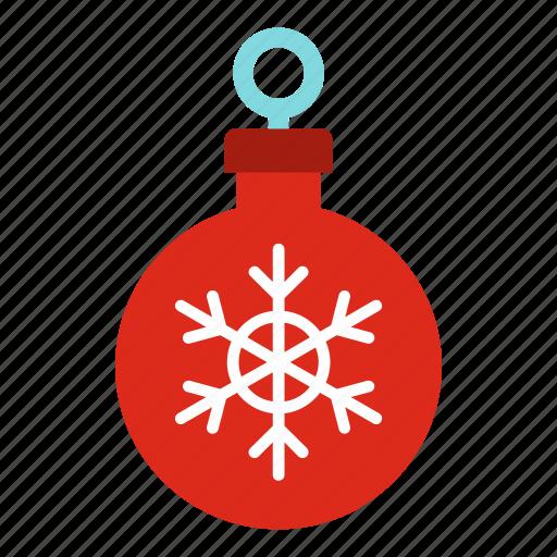 ball, blog, celebration, christmas, holiday, round, xmas icon