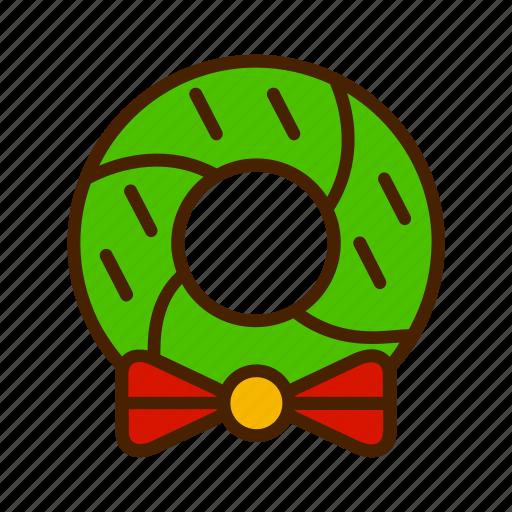 celebration, christmas, flower, winter, xmas icon