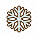 celebration, christmas, snow, winter, xmas icon