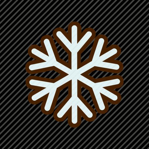celebration, christmas, snow, winter, xmas icon