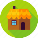 christmas, cookie, gingerbread, gingerbread house, home, house, xmas icon