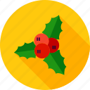 berry, pit, rowan, rowan-tree, rowanberry, sorb, wild ash icon