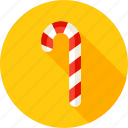candy, christmas, holiday, merry christmas, new year, stick, sweets icon