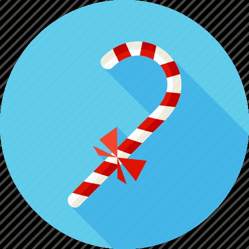 candy, christmas, merry christmas, new year, seasonal, stick, xmas icon
