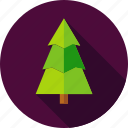 christmas, christmas tree, fir-tree, holiday, new year, tree, xmas icon