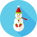 christmas, holiday, merry christmas, new year, snow, snowman, winter