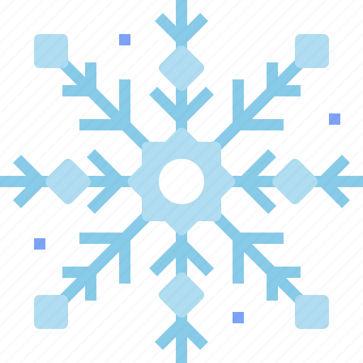 christmas, frost0a, nature, snow, snowflake, winter icon