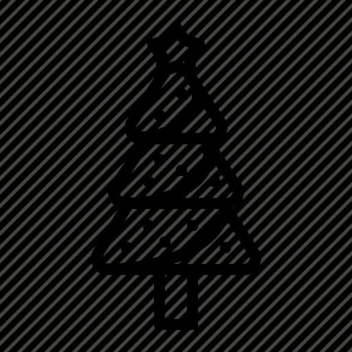 Christmas Holidays Icon.Christmas By Chamestudio Pvt Ltd