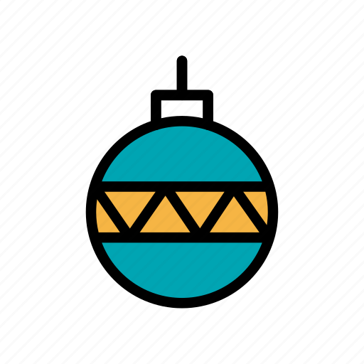 celebration, christmas, decoration, holiday, winter, xmas icon
