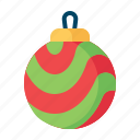 ball, bells, christmas, elements, holiday, light, xmas