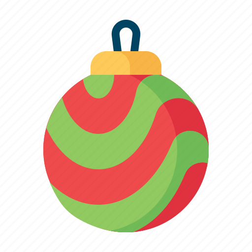 ball, bells, christmas, elements, holiday, light, xmas icon