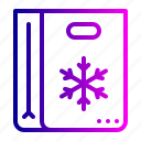 bag, christmas, gift, sale, shopping, xmas icon