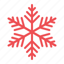 christmas, flake, snow, snowflake, weather, winter, xmas icon