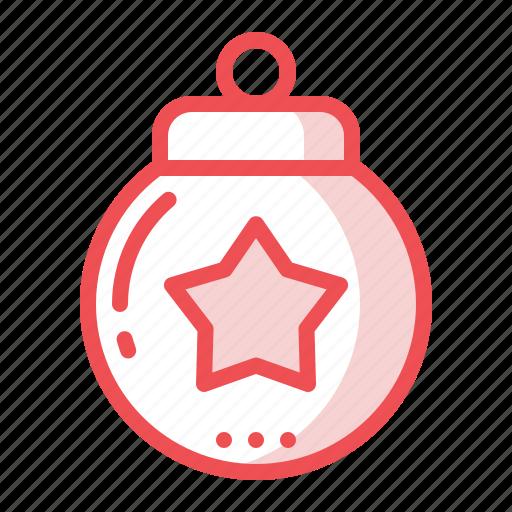 ball, celebration, christmas, decor, decoration, globe, xmas icon